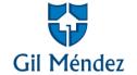 Gil Méndez - Hautarzt Berlin Mitte